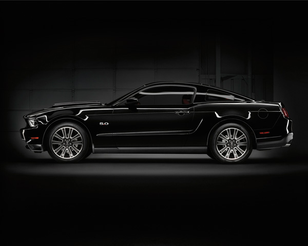 Ford_Mustang-US-Import-Umbau