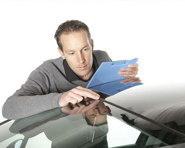 KFZ-Fahrzeug-Bewertung-Wertgutachten-Zeitwert-Kauf-Verkauf-Fahrzeugwert-ermitteln