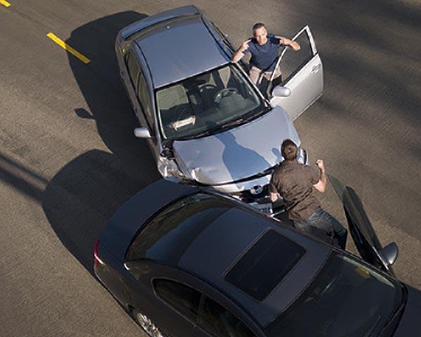 KFZ-Fahrzeug-Unfall-Beweissicherung-3