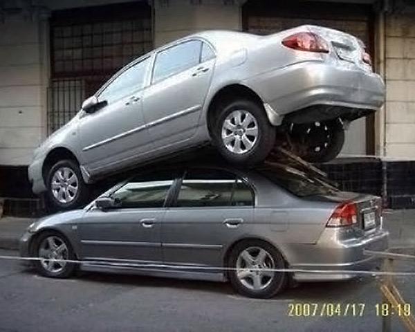 Plausibilitaetspruefungen-Verkehrsunfall